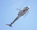Helicopter Photo - N22-015