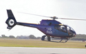 Helicopter Photo - VH-VHJ