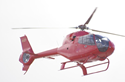 Helicopter Photo - EC-120B VH-ECP