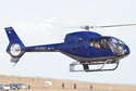 Helicopter Photo - EC-120B VH-BKU
