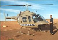 Helicopter Photo - SWH_Policechopper_1