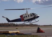Helicopter Photo - n514111733_48286_8845