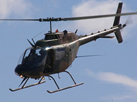 Click to view album: Military Helicopters