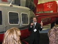 Helicopter Photo - HeliExpo2006 (22)