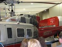 Helicopter Photo - HeliExpo2006 (21)