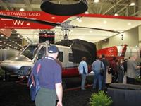 Helicopter Photo - HeliExpo2006 (16)