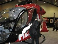 Helicopter Photo - HeliExpo2006 (9)