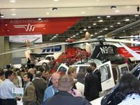 Helicopter Photo - HeliExpo2006 (5)