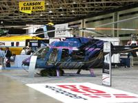 Helicopter Photo - HeliExpo2006 (42)
