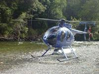 Click to view album: Civilian Helicopters