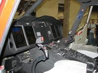 Click to view album: Cockpit-Instrument Panels