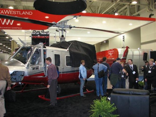Helicopter Photo - HeliExpo2006 (17)