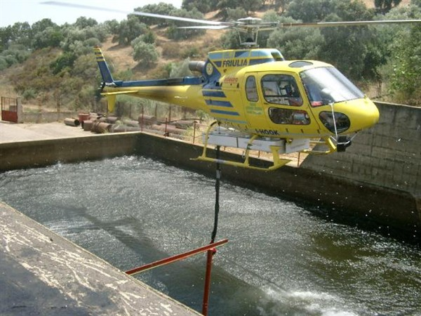 Helicopter Photo - roberto piani3 (1)