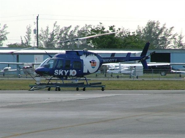 Helicopter Photo - Sky10-small